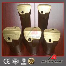 New design hs code for drill bits hilti diamond core drill bits from China