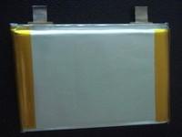 high quality lifepo4 prismatic lipo / li-polymer / li polymer 3.2V 25Ah battery cell for e-bike / e-scooter battery pack