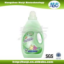Nature clean laundry detergent,liquid laundry detergent formulations