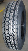 315/80R22.5 11R22.5, 11R24.5,12R22.5 China factory, All-steel Truck Tires, as Double Coin truck tires quality