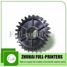 FU8-0575-000 Lower pressure Fuser Roller Gear 26T for Canon iR2520/iR2525/iR2530