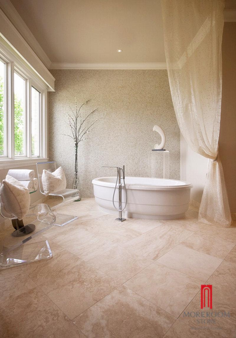 beige travertine bathroom wall deisgn 2_.jpg
