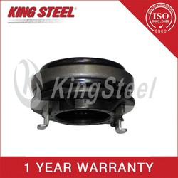 41421-28000 Used For Korean Cars Clutch Release Bearing Parts
