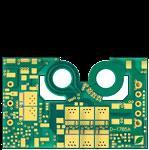 Heavy Copper PCB design,layout,prototype,fab,assembly