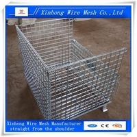 wire bird breeding cage with best price