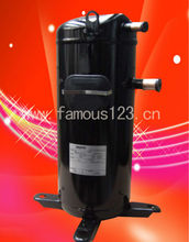 SANYO Compressor for cold room C-SDP205H38A