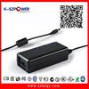 2015 k-59 24w series 12v 2a switching adapter 12v 2a 15v 1a 24v1a with CE UL