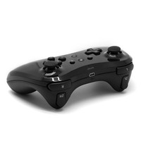 Bluetooth u Pro Gamepad Nintendo Wii u