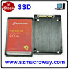 /product-gs/manufacturer-good-quality-best-price-2-5inch-1tb-sata3-ssd-in-hard-drives-ssd-1tb-60211514557.html