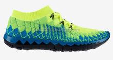 2014 new men shoes high quality sport shoes Newest men sport shoes