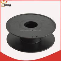 plastic bobbins for PLA/ABS filament loading 1kg