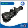 MH-CR760 Military Riflescope Gen2 Night Vision