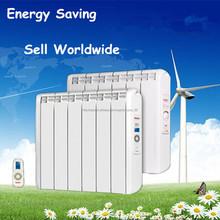 Hot sale italian electric oil heater