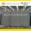 /p-detail/Azul-Platino-granito-encimera-utilizado-losas-300006422957.html