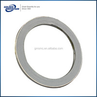 China best sale gasket seal o rings customized liquid gasket