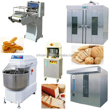 Cheap Wholesale Food Processing Machinery For Bread