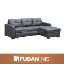 Queen size sofa bed --- Model:FM009 Chris