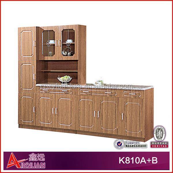 K810a b kitchen kitchen cabinet kitchen design buy for A z kitchen cabinets ltd