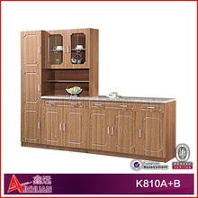 K810A+B kitchen /kitchen cabinet/kitchen design