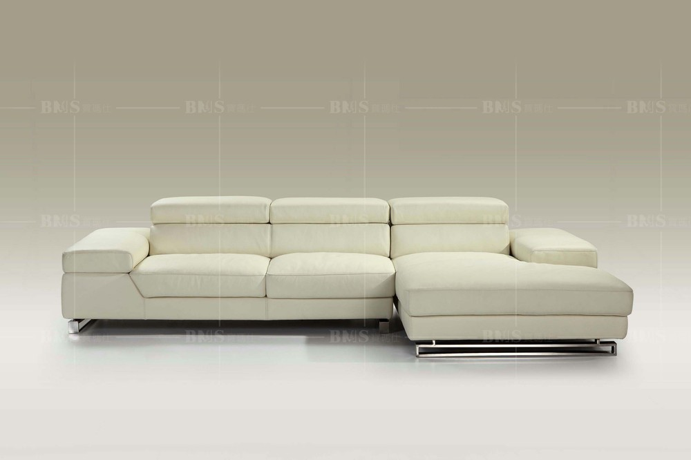 White Italian Natuzzi Leather Sofa Outlet Buy Natuzzi Leather Sofa Outlet Italian Natuzzi