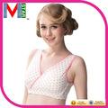 venta al por mayor de ropa de maternidad de los fabricantes de maternidad superior túnica ropa maternal