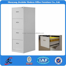 china furniture file storage metal doors locker high quality cheap vertical office 4 drawers steel filing cabinet
