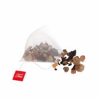 6008 Orginal mixed flower tea for black beans tea with High Blood Pressure Tea