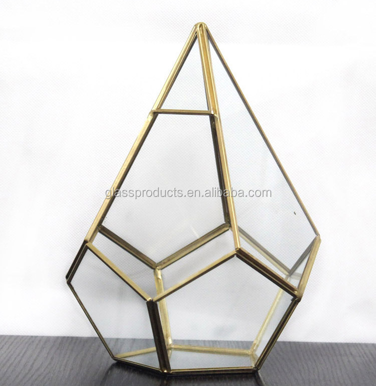glass-terrarium.png
