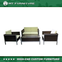 poly rattan wilson and fisher patio furniture outdoor