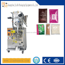 news products 2015 for packing machine