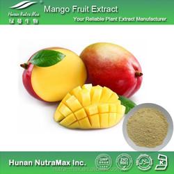 Mango Fruit Extract, Mango Extract, Pure Mango Fruit Extract 5:1