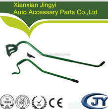 2015 hot sale Wholesale china products tyre dismantling device