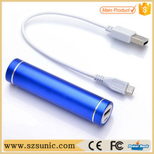 new products 2015 innovative product cheap price new design power bank