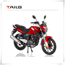 hot sale 150cc gas motorcycle 2015 racing gas motorcycle