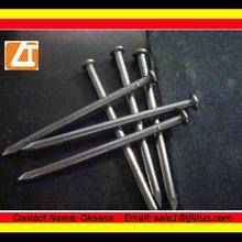 Common nails,common nails from Tianjin ying hang yuan