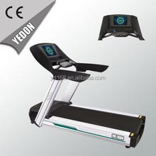 YD-7604 YeDon commercial pro fitness treadmill,precor treadmill,treadmill motor controller board