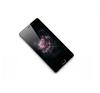 "Original 5"" LEAGOO ELITE 1 Android 5.0 Mobile Phone MTK6753 Octa Core 3GB RAM 32GB ROM 13.0MP+16.0MP Camera Fingerprint ID 4G"