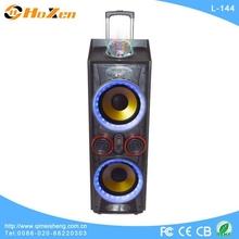 Supply all kinds of 35mm speakers,music z-12 music portable speaker