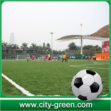 model of football field soccer artificial turf price