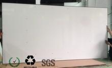 aluminum honeycomb panel for electronic whiteboard