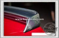 SKYLINE BNR32 R32 GTR STYLE REAR SPOILER FRP FIBER GLASS