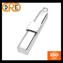 High Accuracy Hot Sale Stainless Steel Material Linear Module Linear Stage For Automation Equipments Move