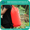 15l waterproof dry bag of dry bag with shoulder strap