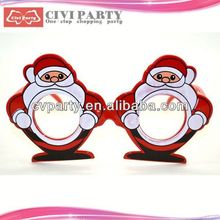 Feather Mask,Party Mask,Holiday Mask,Carnival Mask children mouth mask