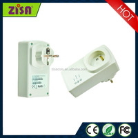 High quality PLC 500M wifi extender powerline ethernet adapter powerline adapter