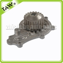 Competitive Price for Peugeot Citroen water pump for sale