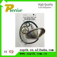 air compressor check valve kit / One-way check valve / atlas copco parts 2906096100
