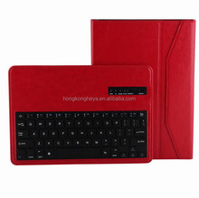 Wholesales price for Ipad air bluetooth keyboard HY-0835