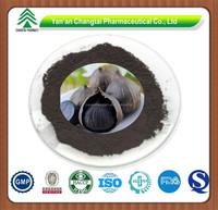 BV Certificated 100% Pure Natural Black Garlic extract Polysaccharides