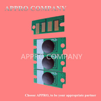 Compatible new Phaser 3010 toner cartridge chip for Xerox Phaser 3010 3040